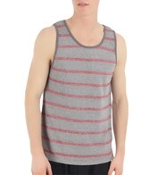 Gramicci Men's Seaport Tank