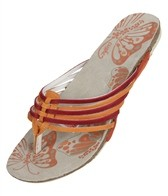 Cushe Women's Atala Sandals