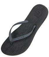 Cushe Women's Manuka Feet Flip Flop