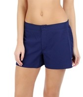 South Point Solid Shaka Short