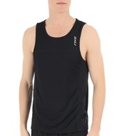 2XU Men's Tech Speed X Run Singlet