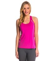 2XU Women's Ice X Run Singlet