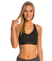 2XU Women's Contour Support Bra