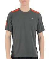Pearl Izumi Men's Phase Short Sleeve Running Top