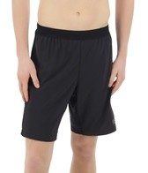 Gore Men's AIR Running Shorts