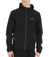 gore-mens-essential-as-zip-off-running-jacket