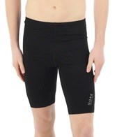 Gore Men's Essential 2.0 Running Summer Tights