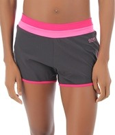 Gore Women's Sunlight 3.0 LADY Shorts