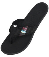 Cushe Men's Flipper Flip Flop