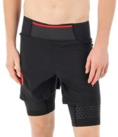 salomon-mens-exo-s-lab-twinskin-running-short