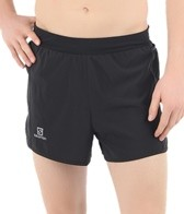 Salomon Men's Light Running Short