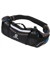 Salomon XR Energy Running Belt