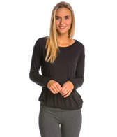 Oakley Women's Back Bay Top