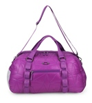Oakley Women's My Perfect Gym Bag