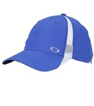 Oakley Women's Chic Running Hat