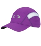 Oakley Women's Runners High Hat