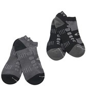 Oakley Women's Performance Tech No Show Sock 2-Pack