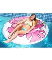 Swimline Paradise Island Inflatable Lounger