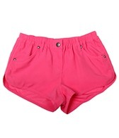 seafolly-girls-sassy-sista-boardshorts-(6-16yrs)