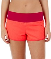 oneill-365-swim-womens-submerge-short