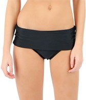 seafolly-womens-matt-skirted-pant