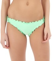 seafolly-womens-shimmer-mini-hipster-bottom