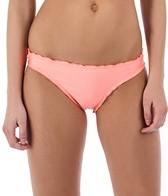 seafolly-womens-shimmer-mini-hipster-bikini-bottom