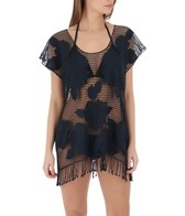 seafolly-womens-beach-crush-kailua-cover-up
