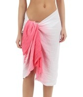 seafolly-womens-beach-crush-byron-sarong