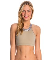 desoto-womens-carrera-bra-top-with-2-pockets