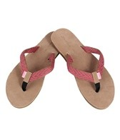 O'Neill Women's Movement Flip Flop