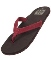 Reef Men's Supers Sandals