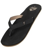 Reef Men's Slim Smoothy Flip Flop