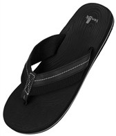 Sanuk Men's Chase Sandals