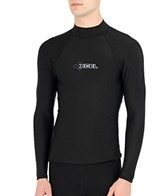 Xcel Polypro Long Sleeve Insulating Rashguard