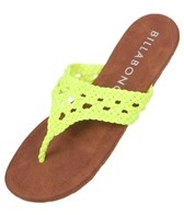 Billabong Women's Tread Lightly Sandals