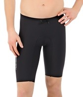 Louis Garneau Men's Tri Elite Course Tri Shorts