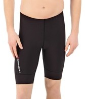 Louis Garneau Men's Power Laser Tri Shorts