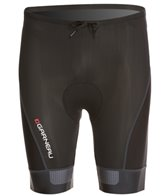 Louis Garneau Men's Pro 8 Tri Shorts