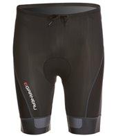 Louis Garneau Men's Pro 8 Tri Shorts
