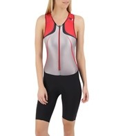 Louis Garneau Women's Elite Course Trisuit