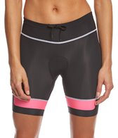 Louis Garneau Women's Pro 6 Tri Shorts