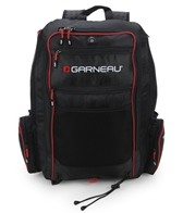 Louis Garneau TR-30 Triathlon/Road Bag