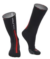 Louis Garneau Course Cycling Sock