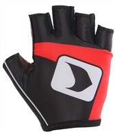 louis-garneau-factory-cycling-glove