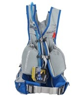 Camelbak Ultra LR 70 oz Lumbar Hydration Vest