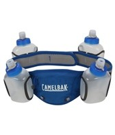 Camelbak Arc 4 Bottle Hydration Belt
