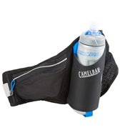 Camelbak Delaney Hydration Belt with  21oz. Podium Chill Water Bottle