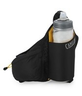 Camelbak Delaney Hydration Belt with  21oz. Podium Chill Water Bottle