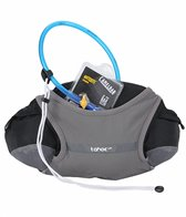Camelbak Tahoe LR 50 oz SUP Hydration Belt
